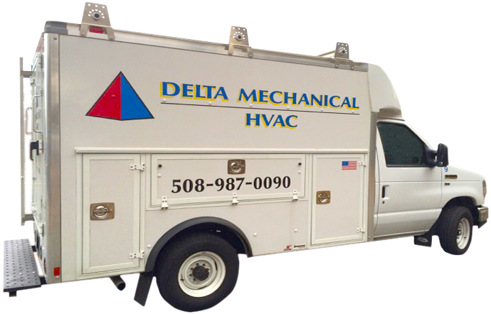 Delta Mechanical HVAC, LLC.